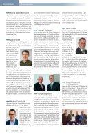 Stahlreport 2017.11 - Seite 4