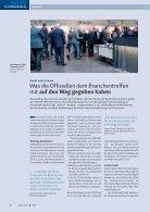 Stahlreport 2017.11 - Seite 6