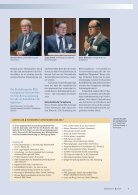 Stahlreport 2017.11 - Seite 7