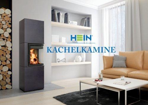 kachelkamine-hein-01-2018-de