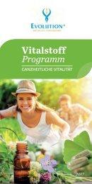2017-10-13-Vitalstoff-Programm_dS