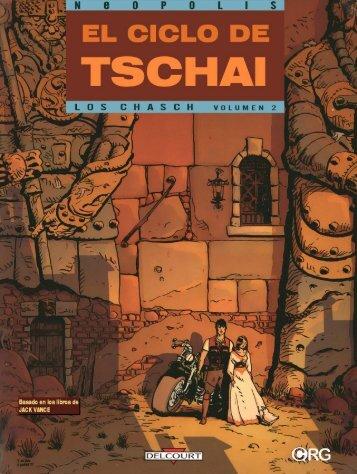 tschai-02