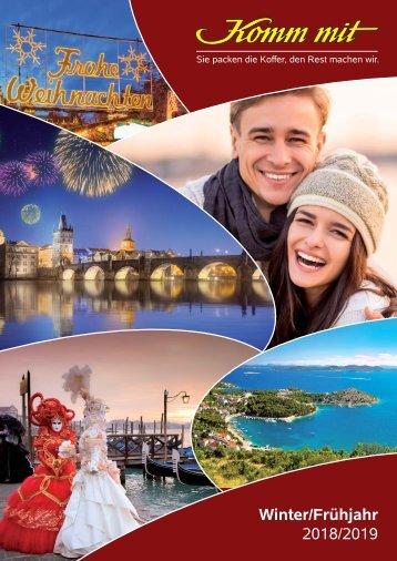 2019 Reisewecker FINAL online