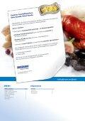 Sortimentsübersicht DREWS Klassiker - Grossmann Feinkost GmbH - Page 2