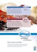 Sortimentsübersicht DREWS Klassiker - Grossmann Feinkost GmbH - Page 3