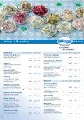 Sortimentsübersicht DREWS Klassiker - Grossmann Feinkost GmbH - Page 4