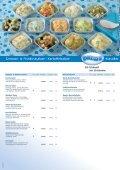 Sortimentsübersicht DREWS Klassiker - Grossmann Feinkost GmbH - Page 6
