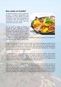 Visitando la costa norte de Barcelona Calella - Page 7
