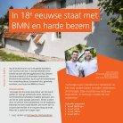 BMN Wijcks krant - stukadoren met BMN Wijcks > doen we. Uitgave september 2018 - Page 4