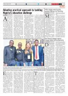 BusinessDay 24 Aug 2018 - Page 5