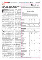 BusinessDay 24 Aug 2018 - Page 6