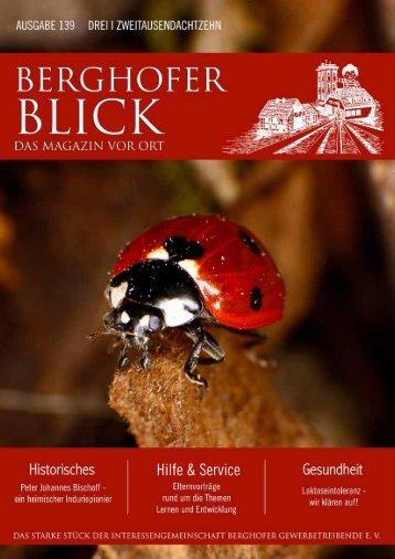 Blick 2018-3