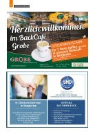 Blick 2018-3 - Page 2