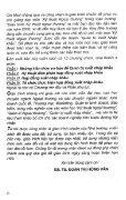 Quản Trị Xuất Nhập Khẩu - Đoàn Thị Hồng Vân - Page 4