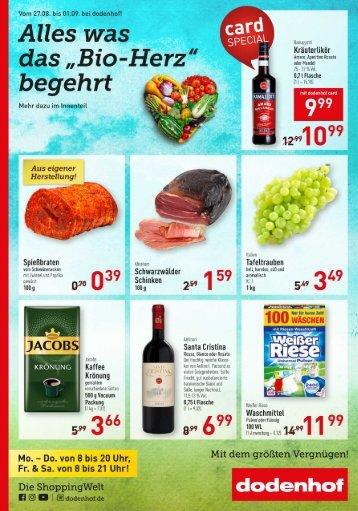 Angebote_GenießerWelt_KW 35