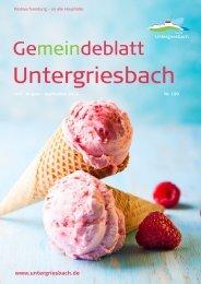 Gemeindeblatt_150_2018