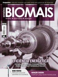 *Agosto/2018 - Revista Biomais 28