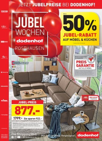 Angebote Wohnen_PW19