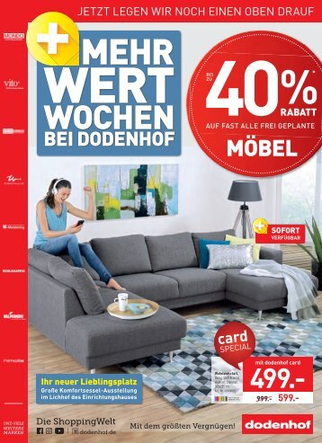 Angebote Wohnen_KW18