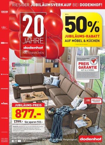 Angebote Wohnen_KW19