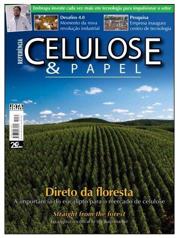 Julho/2018 - Celulose e Papel 35