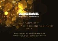 Aagrah 36th Annual Dinner Pack 18 (22)
