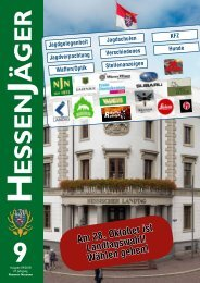 HessenJaeger 09/2018 E-Paper