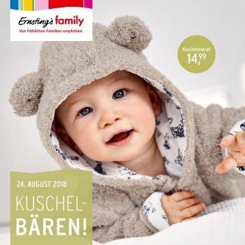 180803_Baby-Flyer_180713_beschnitten