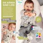 180803_Baby-Flyer_180713_beschnitten - Page 2