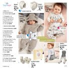 180803_Baby-Flyer_180713_beschnitten - Page 3
