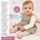 180803_Baby-Flyer_180713_beschnitten - Page 4