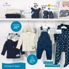 180803_Baby-Flyer_180713_beschnitten - Page 6