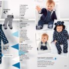 180803_Baby-Flyer_180713_beschnitten - Page 7
