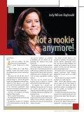 Aboriginal Business Magazine- Spring/Summer 2016 - Page 5