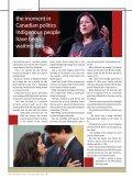 Aboriginal Business Magazine- Spring/Summer 2016 - Page 6
