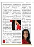 Aboriginal Business Magazine- Spring/Summer 2016 - Page 7