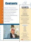 Aboriginal Business Magazine - Fall 2015 - Page 3