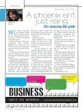 Aboriginal Business Magazine - Fall 2015 - Page 4