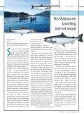 Aboriginal Business Magazine - Fall 2015 - Page 5
