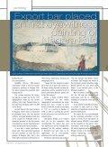 Aboriginal Business Magazine - Fall 2015 - Page 6