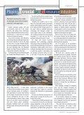 Aboriginal Business Magazine - Fall 2015 - Page 7