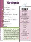 Aboriginal Business Magazine - Winter/Spring 2011 - Page 3
