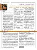 Aboriginal Business Magazine - Winter/Spring 2011 - Page 4