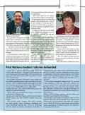 Aboriginal Business Magazine - Winter/Spring 2011 - Page 7