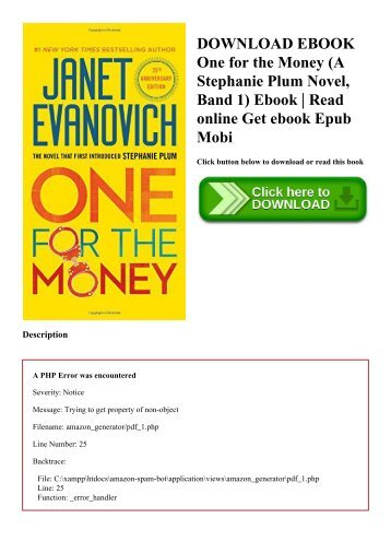 Ebook Epub Dreadful Company A Dr Greta Helsing Novel Band 2