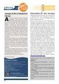 Jornal Interface - ed. 43, jul/ago 2018 - Page 2