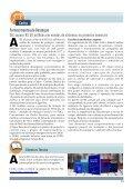 Jornal Interface - ed. 43, jul/ago 2018 - Page 3