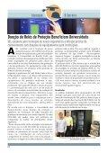 Jornal Interface - ed. 43, jul/ago 2018 - Page 4