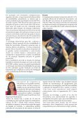 Jornal Interface - ed. 43, jul/ago 2018 - Page 5