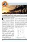 Jornal Interface - ed. 43, jul/ago 2018 - Page 6